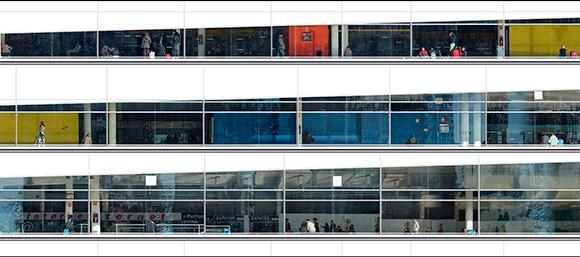 Alquiler, plató, estudio fotográfico, barato, económico, Madrid ciudad, ciudad,centrico, zona centro, plató fotográfico