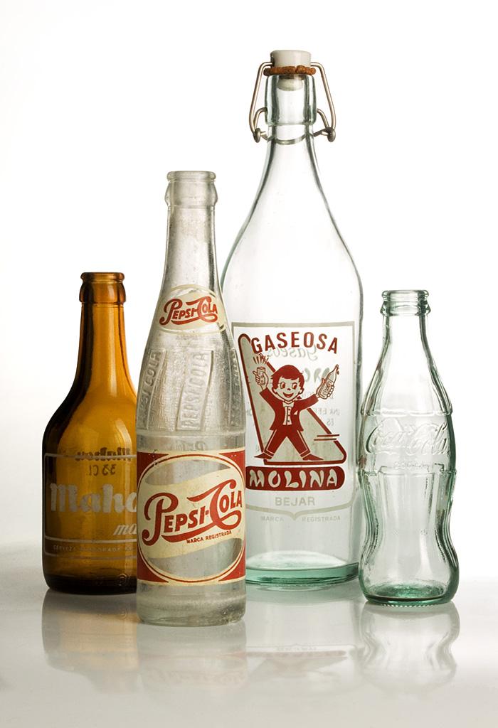 botellas-blancas